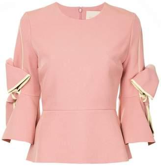 Roksanda Kemi blouse