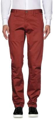 G Star Casual trouser
