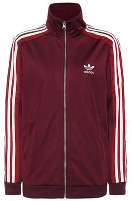 adidas Adibreak It track jacket