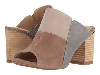 Hush Puppies Sayer Malia Women's Wedge Shoes