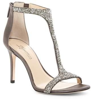 b097ca09c349 Vince Camuto Imagine  Phoebe  Embellished T-Strap Sandal ...