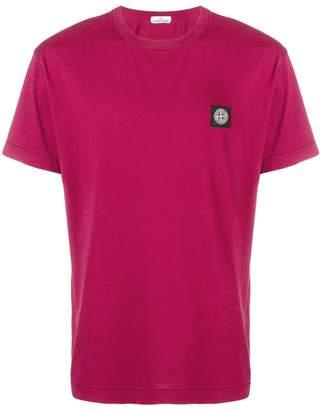 Stone Island jersey T-shirt