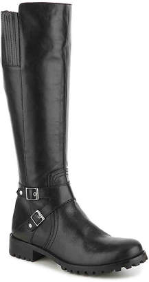 Adrienne Vittadini Duke Riding Boot - Women's