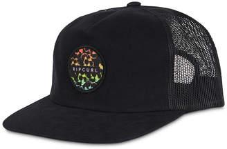 078cbc913a95a Rip Curl Hats For Men - ShopStyle Canada