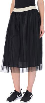 Dimensione Danza 3/4 length skirts