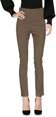 Rag & Bone Casual pants - Item 13187149BV