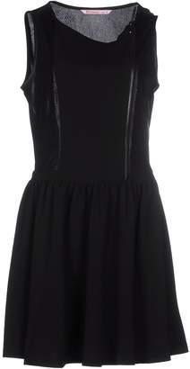 Silvian Heach SH by Short dresses
