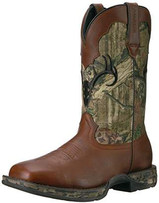 Durango Men's DDB0058 Western Boot