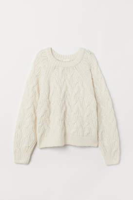515cb1f1b3 H M Women s Sweaters - ShopStyle