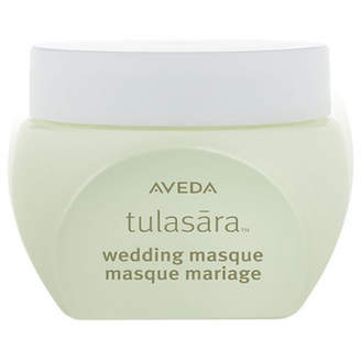 Aveda TulasaraTM Wedding Masque Overnight (Face)
