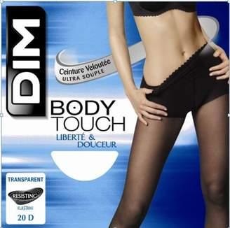 Dim Women'sTights,4 (Manufacturer size: 4)