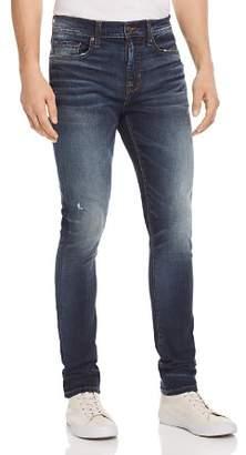 Joe's Jeans The Legend Slim Fit Jeans in Seann