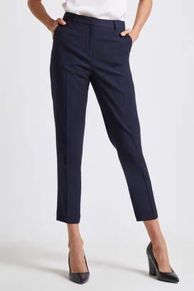 SABA Celeste Wool Suit Pant