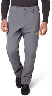 Helly Hansen Vanir Brono Pants