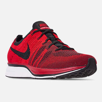 Nike Men's Flyknit Trainer Running Shoes