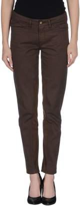 Jeckerson Denim pants - Item 42383329TJ