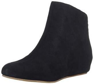 Blondo Women's Mariah Ankle Boot