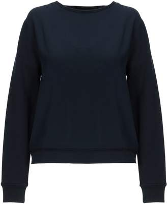 Liebeskind Berlin Sweatshirts - Item 12268431MS