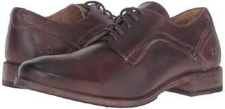 Bed Stu Larino Men's Shoes