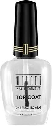 Milani Specialty Nail Treatment, TOP COAT