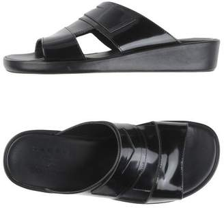 Harry's of London Sandals