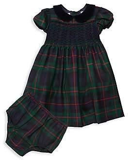 bfaef56c6 Ralph Lauren Girls  Dresses - ShopStyle