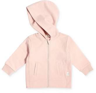 Miles Child Girls' Zip-Up Hoodie - Little Kid