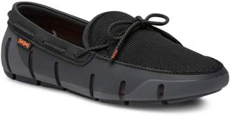 Swims Stride Lace Loafers