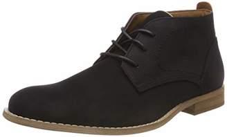 Call it SPRING EU Men's Legalilian Classic Boots, (Black 001)