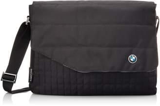 Maclaren McLaren BMW messenger bag BMW Messenger Bag by