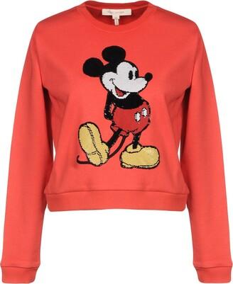 Marc Jacobs Sweatshirts - Item 12149111KA