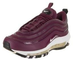Nike Women's Air Max 97 Prm Casual Shoe.