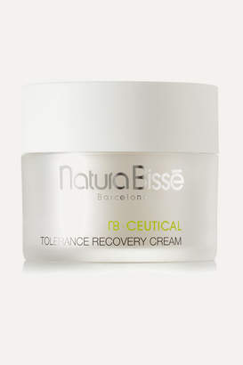 Natura Bisse Nb.ceutical Tolerance Recovery Cream, 50ml - one size