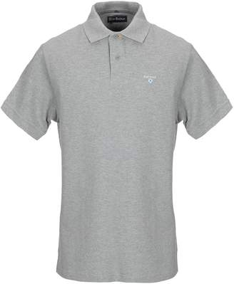 Barbour Polo shirts - Item 37986697HH