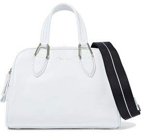 3.1 Phillip Lim Ray Small Leather Shoulder Bag