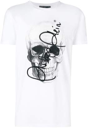 Philipp Plein Something T-shirt