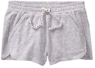 Gymboree Confetti Shorts