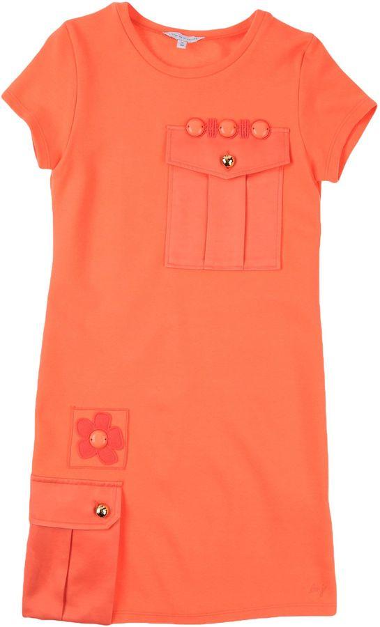 Little Marc JacobsLITTLE MARC JACOBS Dresses
