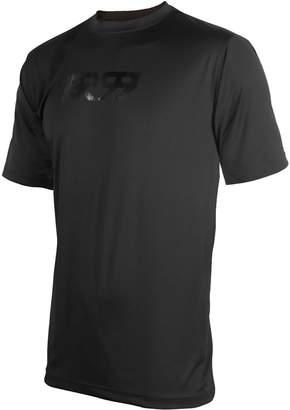 Royal Racing Core Jersey Short-Sleeve Jersey - Men's
