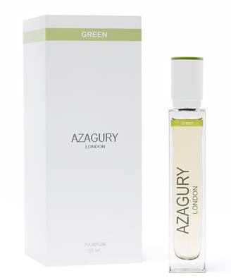Azagury Green Perfume, 1.7 oz./ 50 mL