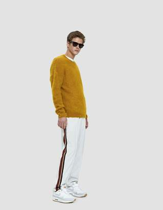 Acne Studios Nosti Sweater