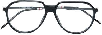 Christian Dior Black Tie 258 glasses