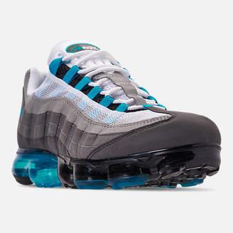 Nike Men's VaporMax '95 Running Shoes