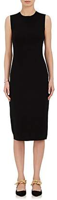 The Row Women's Essentials Selena Sleeveless Dress - Black