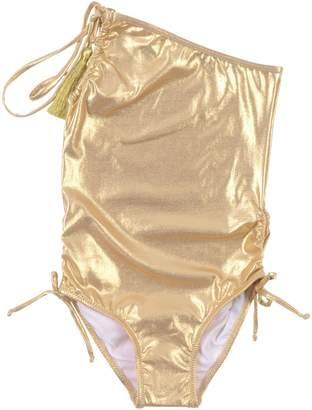 Stella Cove One-piece swimsuits - Item 47227276JK