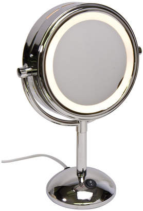 Kingsley NATURALLY BY KINDSLEY Naturally By Makeup Mirror