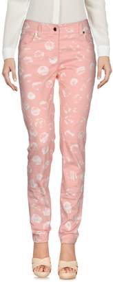 Roberta Scarpa Casual pants - Item 36938143CV