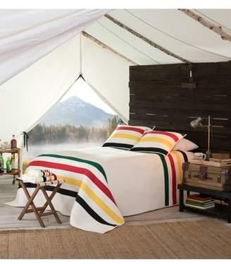 fpx set sets bed collections duvet bedding shop pendleton product flannel glacier