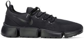 Nike Pocket Fly DM sneakers