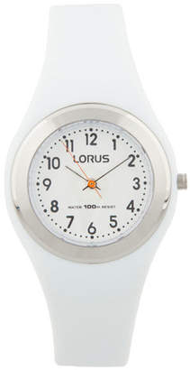 Lorus R2399fx-9 Watch